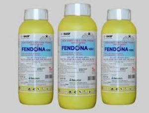Thuốc diệt GIÁN FENDONA 10SC