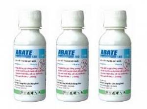 ABATE 1SG -THUỐC DIỆT BỌ GẬY, MUỖI