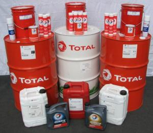 Chuyên cung cấp dầu nhớt phuy các loại giá sĩ