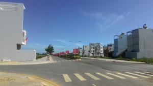 Đất nền gần ngay Trung Tâm Thị Trấn Củ Chi, QL22, hỗ trợ GPXD, nhập khẩu TPHCM