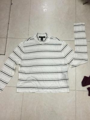 Sang toàn bộ trang  thiết bị và quần áo hàng hiệu VNXK ( không sang mặt bằng) ( GIÁ 38 TRIEU) GIÁ BÈO NHÈO
