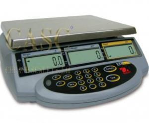 Cân đếm điện tử EC-Ohaus, Cân đếm EC-Ohaus, Cân điện tử EC-Ohaus
