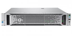 Máy chủ  Server HPE ProLiant DL360 Gen9