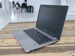 Chuyên cung cấp Laptop xách tay giá sỉ rẻ nhất toàn quốc