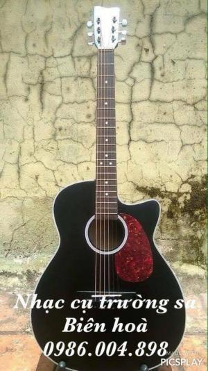Guitar Biên Hòa Giá Rẻ,Cung Cấp Các Loại Đàn Guitar Biên Hòa Đồng Nai