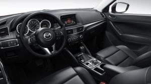 Gía xe Mazda CX5 2.0 đời 2017 giá tốt nhất tại showroom Mazda Biên Hòa chính hãng-Đồng Nai-vay 85% giá trị xe