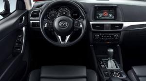 Xe Mazda CX5 2.5L đời 2017 giá tốt nhất tại Biên Hòa-Đồng Nai-vay 85% giá trị xe-showroom chính hãng