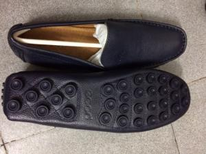 Giày mọi ecco