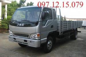 Bán xe tải 6 tấn tại bắc ninh, bán xe tải 7...