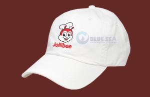 Cơ sở sản xuất nón lưỡi trai, may mũ nón