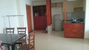 Căn hộ Hưng Phát 2 PN, 9 triệu/th, đầy đủ nội thất.