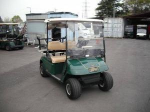 Bán xe điện sân golf cũ, mới uy tín, chất...