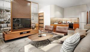Siêu hot! Bán 10 suất chung cư với giá  cạnh tranh nhất thị trường – hỗ trợ trả góp