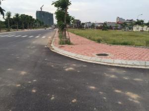 Bán đất nằm sát khu dịch vụ mặt đất sân bay quốc tế Long Thành