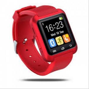 Đồng hồ smart whatch U80