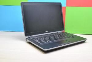 Laptop cũ Dell Latitude E6430s Giá Rẻ HCM