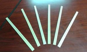 Đại lý phân phối đũa dùng một lần,đũa tre,đũa xuất khẩu,que xiên,tăm xiên khu vực miền bắc.