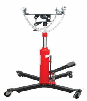 Giá  đỡ hộp số 2 Ty-Ben 500kg VIMET VDHS0504 Chiều cao nhỏ nhất: 870mm Chiều cao lớn nhất: 1795mm G.W.: 64kg   N.W.: 55kg  Kích thước tổng thể: 780x680x960mm kích thước đóng gói: 520x230x800mm