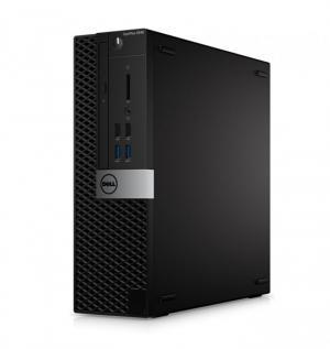 Máy Tính Để Bàn Dell Optiplex 3040 Sff