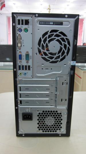 Máy tính để bàn HP 280 G2 Microtower