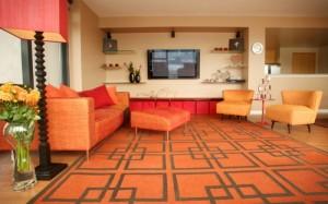Decor nhà hàng khách sạn quán cafe | Sản phẩm nội thất nhà hàng khách sạn quán cafe thiết kế theo yêu cầu, nhận tư vấn ngay