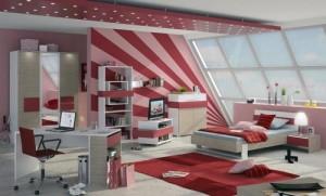 Chuyên nhận Decor nhà hàng khách sạn quán cafe | Sản phẩm nội thất nhà hàng khách sạn quán cafe thiết kế theo yêu cầu, nhận tư vấn ngay