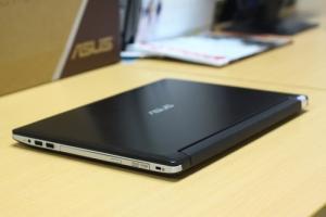 Laptop asus K46C, i3 2365, 4G, 500G, siêu khủng ,giá rẻ