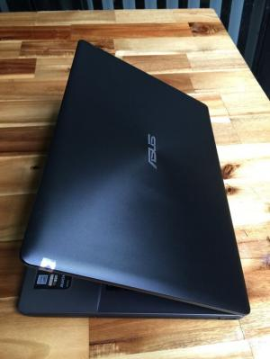 Laptop asus X45C, i3 2328, 2G, 500G, siêu...