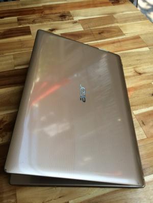 Laptop 4752G, i3 2370M, 2G, 500G, vga 1G,siêu...