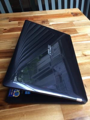 Laptop asus F451C, i3 2328, 2G, 500G, gia re