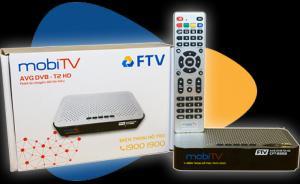 Khách hàng có nhu cầu lắp đặt có thể liên hệ với chúng tôi để được hỗ trợ hoặc gọi điện thoại    Công ty chúng tối nhận: Lắp đặt đầu thu FTV Phân phối đầu thu FTV Kích hoạt đầu thu FTV Bảo Hành đầu thu FTV Hỗ trợ kỹ thuật đauù thu FTV