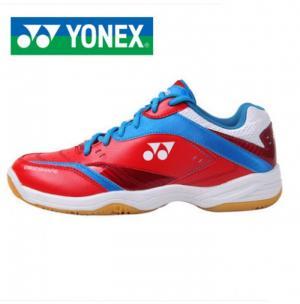 Dày thể thao, cầu lông XTEP, Lining, Yonex, Adidas
