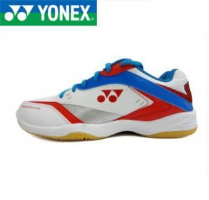 Giày thể thao, cầu lông XTEP, Lining, Yonex