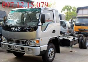 Bán xe tải 8  tấn tại bắc ninh, bán xe tải 9 tấn tại bắc ninh