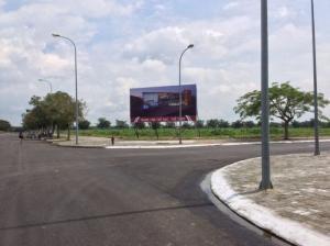 Đất nền dự án gần khu đô thị sala giá ưu đãi trong tuần mở bán