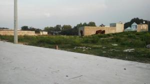 Đang cần tiền cần thanh lí lô đất nền giá rẻ 2,6tr/m2 tại Tân Phước Khánh đất đẹp, nền đất cao,