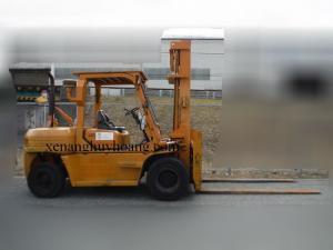 Chuyên sửa chữa, mua bán xe và linh kiện nhập trực tiếp từ Nhật Bản.