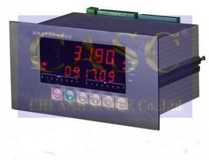 Bộ chỉ thị XK3190-C602, Indicator XK3190-C602, Đầu cân XK3190-C602, Đầu hiển thị XK3190-C602,