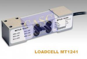Cảm biến tải MT1241, Loadcell  MT1241, Cảm biến lực MT1241, Cảm ứng lực  MT1241