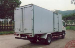 Bán xe tải Hino 9T4, Hino FG , Hino thùng bảo...