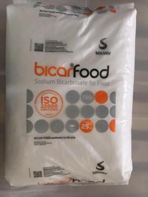 Cần bán Sodium Bicarbonate