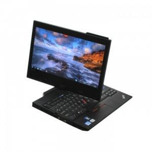 Laptop cũ xách tay từ Mỹ chỉ 5.200.000đ