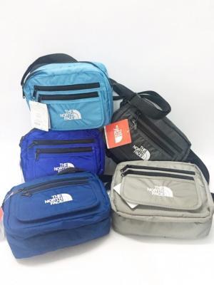 Túi đeo du lịch 000299 The North Face tại Thế giới túi đẹp