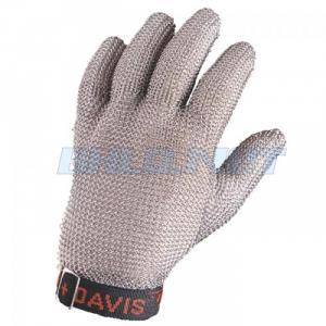 Găng tay chống cắt thép - sắt