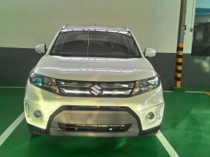 Suzuki hỗ trợ giá tốt tối đa lấy xe chạy tết chỉ với 220 triệu