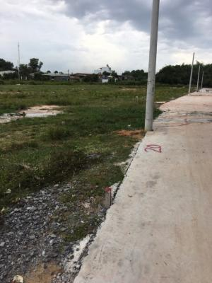 Thiếu nợ cần bán gấp lô đất tại Tân Vĩnh Hiệp gái cực rẻ 300tr/150m2 đất đẹp, sổ riêng, thổ cư 100%.
