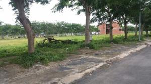 Bán đất khu hành chính  hưng gia garden city_ lô ha52_lô ha22