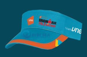 Chuyên nhận in logo lên nón theo yêu cầu, in logo lên nón kaki, nón kết, nón tái bèo giá rẻ