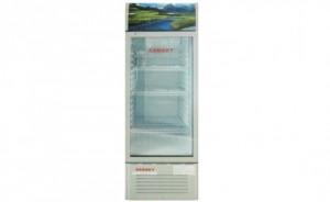 Tủ mát Sanaky VH-218K có thiết kế đơn giản, tinh tế với cửa kính trong nhằm phát huy tối đa hiệu quả trưng bày sản phẩm. Hệ thống sưởi kính bằng khí nóng, giữ cho kính luôn sáng bóng, ngăn nước đọng trên kính. Kích thước tủ mát Sanaky VH-218K là 535x520x1525 cm phù hợp với nhiều không gian, không chiếm nhiều diện tích sử dụng. Ngoài ra, tủ mát Sanaky còn sử dụng loại gas R134A an toàn với môi trường, không gây hại đến tầng ozone, còn có thêm sản phẩm tốt tủ mát sanaky 2 cánh.