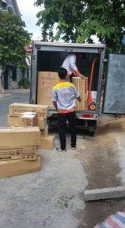Đặt mua Tủ mát Sanaky tại Điện Máy Sài Gòn, chúng tôi nhanh chóng vận chuyển tận nơi, hỗ trợ lắp đặt tận nhà, nhận thanh toán tận nhà cho quý khách hàng tại TPHCM